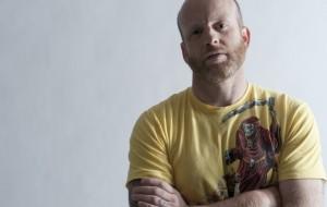 """Juan MacLean – """"DJ Kicks"""""""