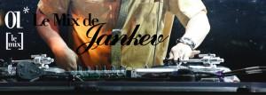 Le Mix Pop#1 des Oreilles de Jankev