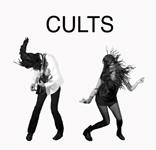 Cults, by Les Oreilles de Jankev