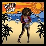 Hollie Cook, by Les Oreilles de Jankev