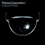 Thievery Corporation, by Les Oreilles de Jankev
