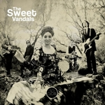 The Sweet Vandals - So Clear by www.lesoreillesdejankev.com
