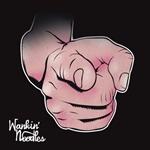 Wankin' Noodles - Tu Dormiras seule ce soir - Les Oreilles de Jankev