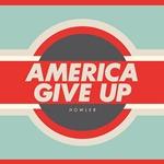 Howler - America Give Up / Les Oreilles de jankev