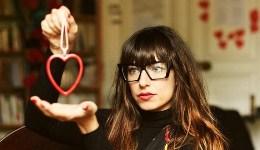 Maya Barsony - Les Oreilles de Jankev