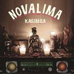 Novalima / Les Oreilles de Jankev
