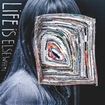 Little Comets - Life Is Elsewhere