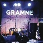 Gramme - Fascination