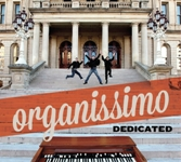 Organissimo - Dedicated