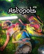 affiche_astropolis_19_simple_WEB