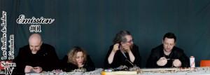 UNE - Les Oreilles de Jankev - S04E01
