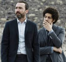 Broken Bells Nouvel Album 2014