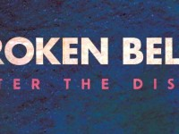Broken Bells nouvel album