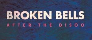 Broken Bells, nouvel album en janvier 2014 !