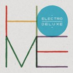 cd-electrodeluxe-home-web