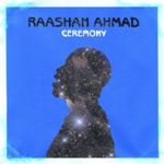 raashan-ahmad-ceremony-premiere-lead