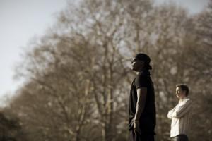 Focus sur... GANGSTAGRASS, entre hip-hop et blue-grass, le bonheur musical !