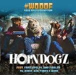 woof-horndogz