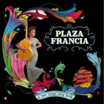 cover Plaza Francia