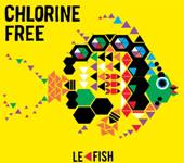 Chlorine Free Cover