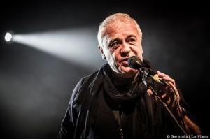 Jean-Louis Brossard raconte les Trans Musicales