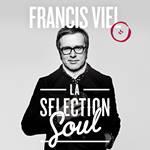Selection Soul