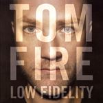 Tom Fire Cover