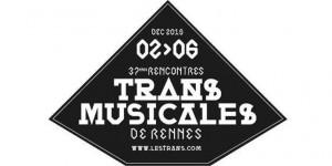 trans-musicales-de-rennes-du-2-au-6-article_diapo-1