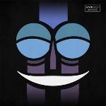 Mawimbi - Mwb 001 Remixes