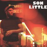 Son little album