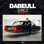 Dabeull-DX7