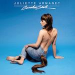 JulietteArmanet-CavalierSeule