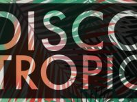 MIX DISCO TROPIC #01