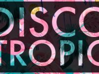 banner discotropic #02