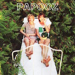 cover-papooz