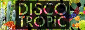 banner-discotropic6