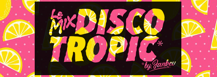 banner discotropictobre18