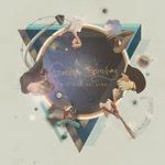Misteur_Valaire_Golden_Bombay_by_www.lesoreillesdejankev.com