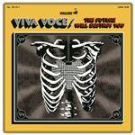 Viva Voce, by Les Oreilles de Jankev