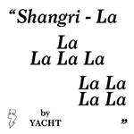 Yacht, by Les Oreilles de Jankev