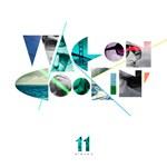 Wagon Cookin - Playlist de Jankev #23