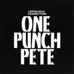 Lefties Soul Connection - Playlist de Jankev #23