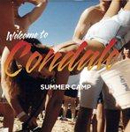 Summer Camp - Playlist de Jankev #23