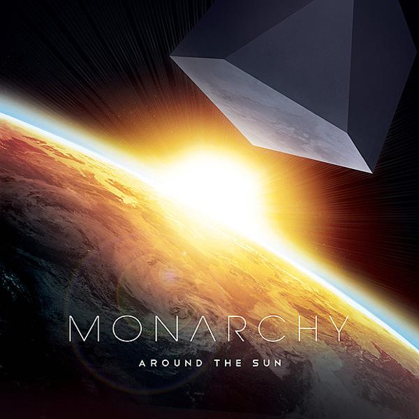 Monarchy - Playlist de Jankev #23