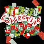 New Cool Collective - Playlist de Jankev #23