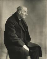 Atget by Abbott (1927)
