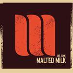 Malted Milk - Get Some