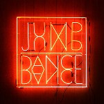 Jump Jump Dance Dance - Jump Jump Dance Dance