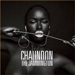 Chaundon - The Jammington // Les Oreilles de Jankev 2012