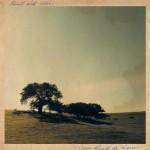 Good Old War - Come Back As Rain // Les Oreilles de Jankev 2012